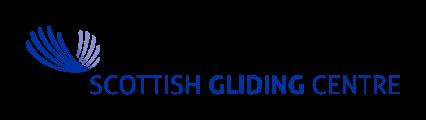 Scottish Gliding Centre members' forum